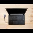 PNY ELITE 1,3 COL USB 3.1 GEN 1 KÜLSŐ SSD MEGHAJTÓ 960GB FEKETE