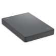 SEAGATE BASIC PORTABLE 2,5 COL USB 3.0 KÜLSŐ MEREVLEMEZ 1TB