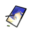 PNY ELITE-X MICRO SDXC 256GB + ADAPTER CLASS 10 UHS-I U3 A1 V30 100/90 MB/s