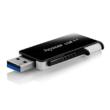 APACER AH350 USB 3.1 PENDRIVE 64GB FEKETE