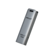 PNY ELITE STEEL USB 3.1 PENDRIVE 128GB