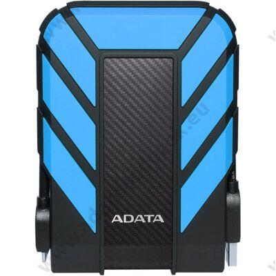 ADATA HD710 PRO 2,5 COL USB 3.1 KÜLSŐ MEREVLEMEZ 1TB KÉK