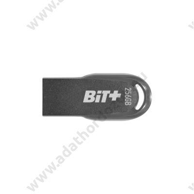 PATRIOT BIT+ USB 3.2 GEN 1 PENDRIVE 256GB