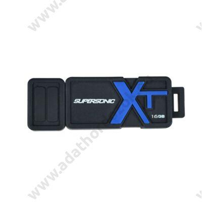 PATRIOT SUPERSONIC BOOST XT USB 3.2 GEN 1 PENDRIVE 16GB (90/30 MB/s)