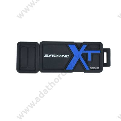PATRIOT SUPERSONIC BOOST XT USB 3.2 GEN 1 PENDRIVE 64GB (150/30 MB/s)