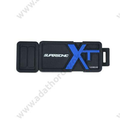 PATRIOT SUPERSONIC BOOST XT USB 3.2 GEN 1 PENDRIVE 64GB (150/30 MB/s)