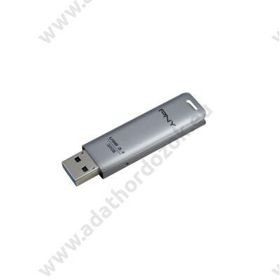 PNY ELITE STEEL USB 3.1 PENDRIVE 32GB